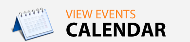 View Calendar Events
